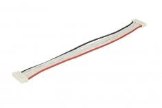 ISDT Balancer Anschlusskabel 6S für Paraboard XH Buchse zu XH Buchse