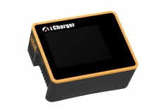 Junsi iCharger X6 Ladegerät 800Watt, 7-32Volt, 1-6S