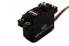 Spektrum Ultra Speed Heli Heckservo H6060
