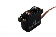 Spektrum Mid Speed Heli Taumelscheibenservo H6050