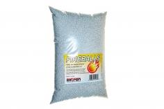 Fireballs Brandschutz Feuerlöschgranulat für Lithium Akkus 5 Liter