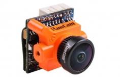 RunCam Swift Micro II V2 600TVL 2.3mm in orange