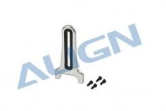 Align Taumelscheibenführung für T-REX 700X