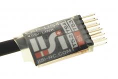 IISI EXP US4 Universal-Sensor Modul 4