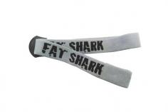 Fatshark Kopfband für Fatshark Videobrille in grau