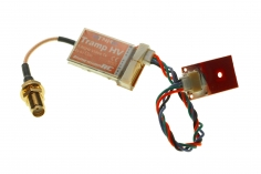 ImmersionRC TrampHV Videosender Sender 5,8GHz