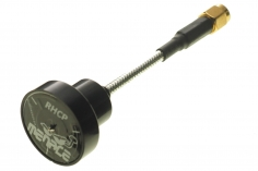 Menace Raptor Antenne Omni Zirkular 5,8GHz RHCP SMA (mit Pin)