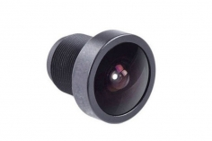 RunCam GoPro Linse 2.5mm FOV 140° RC25G