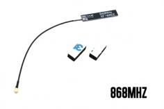 TBS Crossfire XF-Race Antenne 868MHz für Crossfire Empfänger