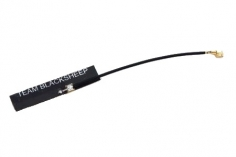TBS FPV Antenne Micro 5,8GHz
