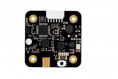 Speedy Bee VTX Videosender 5,8GHz 48Kanäle 25mW / 200mW / 500mW mit MMCX Anschluss
