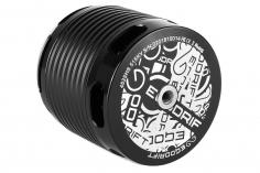 Egodrift Brushless Motor Tengu 4525HS mit 515kV