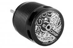 Egodrift Brushless Motor Tengu 4530HS mit 510kV