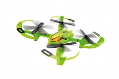 Revell Control Technik Quadcopter Venom