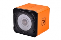 Runcam RunCam3s HD Action Kamera