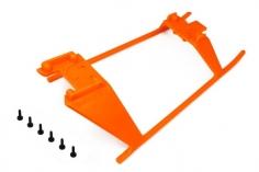 OXY Ersatzteil Landegestell in orange für OXY3 2 Stück
