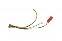TBS UNIFY Anschlusskabel für HV 7PIN (neue verschraubte Version)
