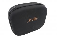 FrSKY Taranis X-LITE EVA-Bag Softcase