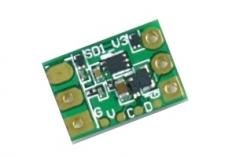 FrSky Taranis S-BUS Decoder SD1
