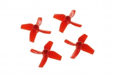 Blade Ersatzteil Inductrix Switch und Inductrix Switch Air Propeller Set 4 Stück
