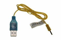 ACME USB Ladekabel