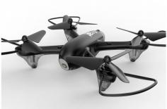 UDI RC Nova WiFi Drohne mit Kamera