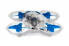 Blade Inductrix FPV Brushless BNF