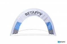 BetaFPV Race Gate 100x70cm mit LED Beleuchtung