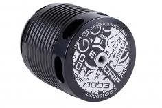 Egodrift Brushless Motor Tengu 4530HS mit 470kV für 14S