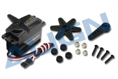Align Digitalservo DS515M Taumelscheibenservo