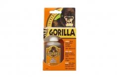 Gorilla Glue Spezial Kleber 60ml