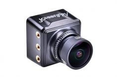 RunCam Swift Mini 2 600TVL 2,1mm JohnnyFPV Edition