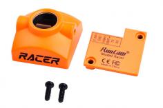 RunCam Gehäuse für RunCam Racer in orange