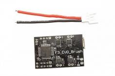 Flugcontroller F3 EVO Brushed für 1-2S