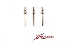 XLPower Ersatzteil Taumelscheiben Führungsbolzen für XLPower 520 und 550