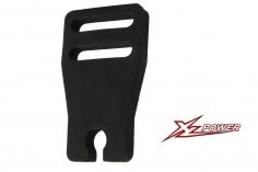 XLPower Ersatzteil Blattcady für XL Power 520 und 550