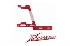 XLPower Ersatzteil seitliche Chassis Versteifung rechts für XL Power 520 und 550