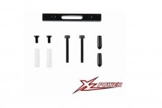 XLPower Ersatzteil Regler Plattenaufnahme für XL Power 520 und 550