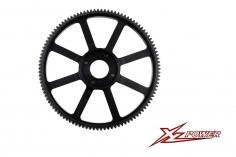XLPower Ersatzteil Hauptzahnrad 106 Zähne 12mm für XLPower 520 und 550