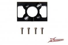 XLPower Ersatzteil  Motorplatte für XLPower 520 und 550