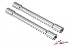 XLPower Ersatzteil Chassisverbinder für XLPower 520 und 550