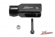 XLPower Ersatzteil Hauptrotorblatthalter für XLPower 520 und 550