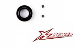 XLPower Ersatzteil  Hauptrotorwellen Stellring für XLPower 520 und 550