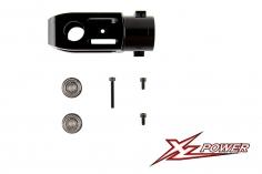 XLPower Ersatzteil Heckgehäuse für XLPower 520 und 550