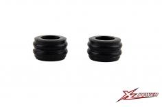 XLPower Ersatzteil Dämpfer medium für XLPower 700