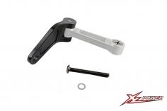 XLPower Ersatzteil Taumelscheibenmitnehmer Arm für XLPower 700