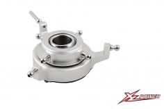 XLPower Ersatzteil CCPM 120° Taumelscheibe für XLPower 700