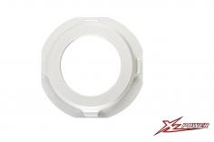 XLPower Ersatzteil Taumelscheiben Oberteil für XLPower 700