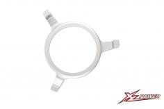 XLPower Ersatzteil Taumelscheiben Unterteil für XLPower 700