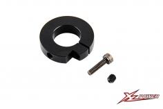 XLPower Ersatzteil Stellring für Hauptrotorwelle für XLPower 700